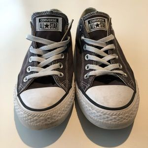 Converse All Stars Gently Worn 👟 still awesome